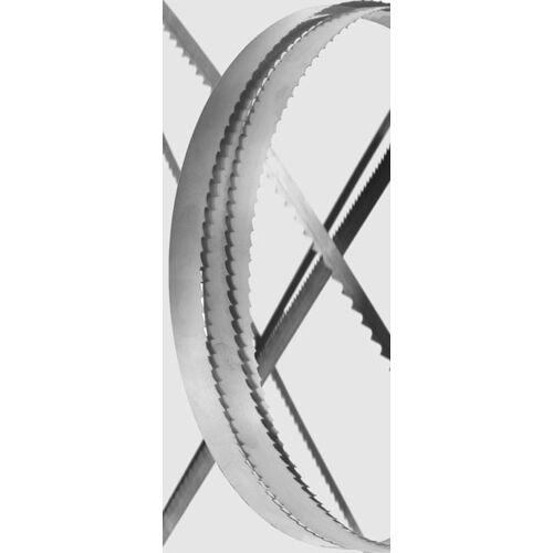 Artec Bi-Metall Bandsägeblätter 13 mm für Metall