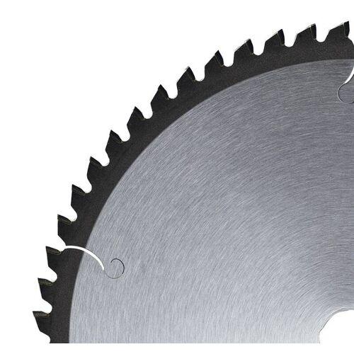 Scheppach HW-Kreissägeblatt 700 mm für Brennholzsäge