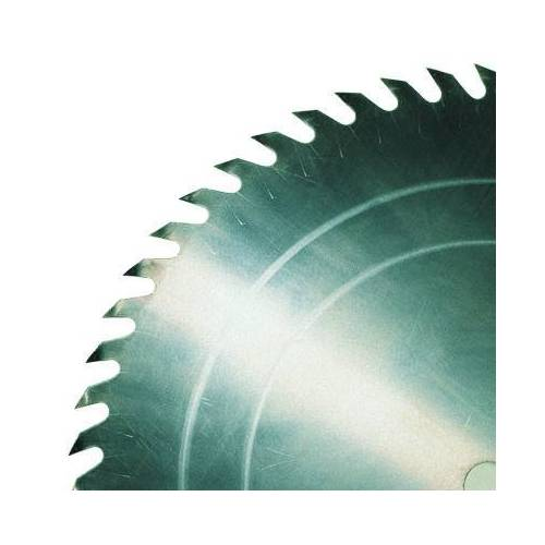 Scheppach CV-Kreissägeblatt 700 mm für Brennholzsägen