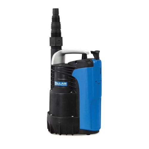 Tallas Klarwasserpumpe D-CWP 600