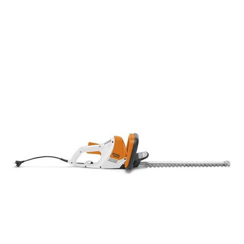 STIHL Elektro-Heckenschere HSE 42, Schnittlänge 45cm