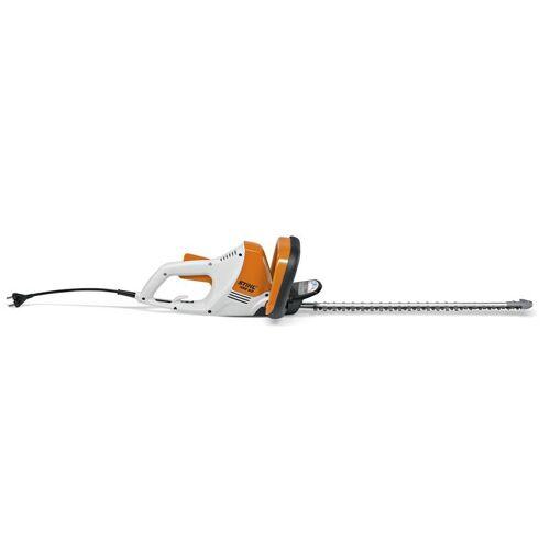 STIHL Elektro-Heckenschere HSE 52, Schnittlänge 50cm