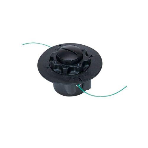 STIHL Mähkopf AutoCut C 4-2 für FSA 65 und FSA 85