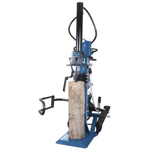 Scheppach Holzspalter stehend HL1600M