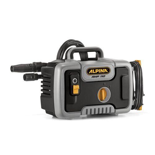 Alpina Hochdruckreiniger AHP 110