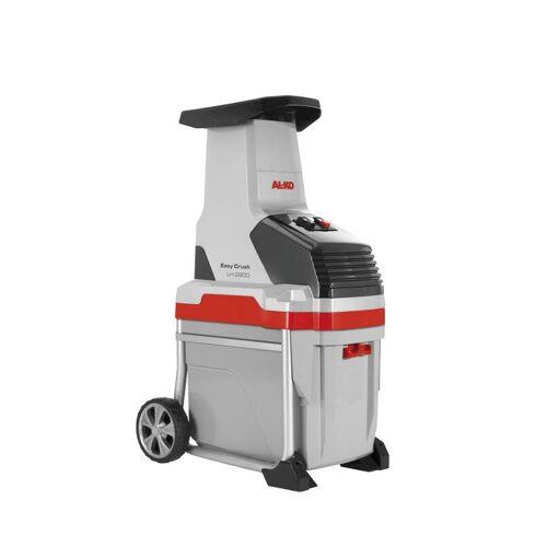 AL-KO Elektro-Messerhäcksler LH 2800
