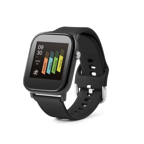 Technaxx Smartwatch mit Temperaturmessung