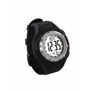 Techno Line Armbanduhr K3-020 mit 2 einstellbaren Uhrzeiten