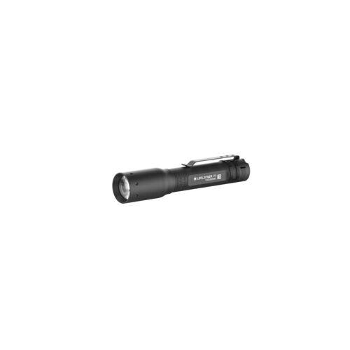 LED LENSER® LED Mini Taschenlampe P3