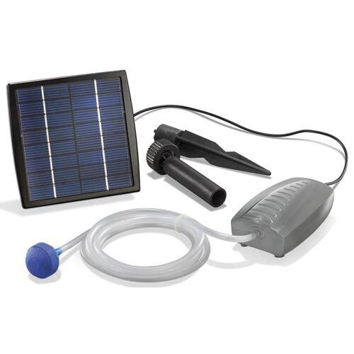 Esotec Solar Teichbelüfter SOLAR AIR-S