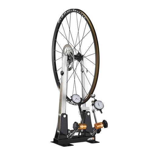 Super Zentrierständer Premium für Laufräder
