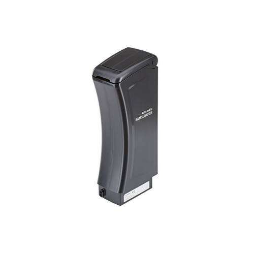 Samsung Side-Click-Akku  für Elektrofahrrad, LI-Ion 24V/10 Ah