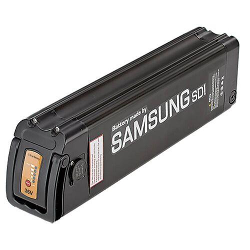 Samsung Ersatzakku für Elektrofahrrad LI-Ion 24V/10 Ah