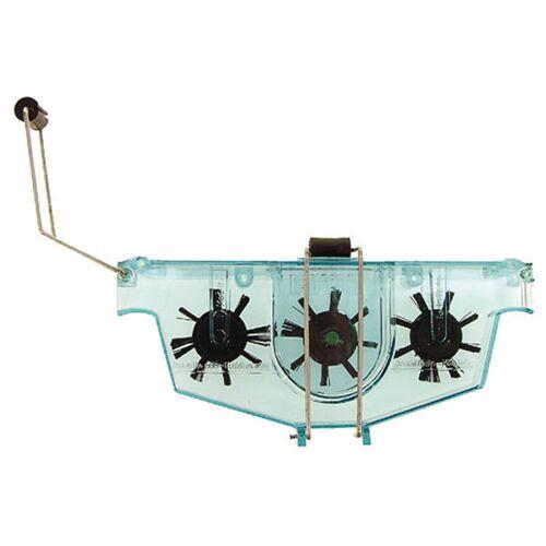Kettenreinigungsgerät, die saubere Lösung für Fahrradketten