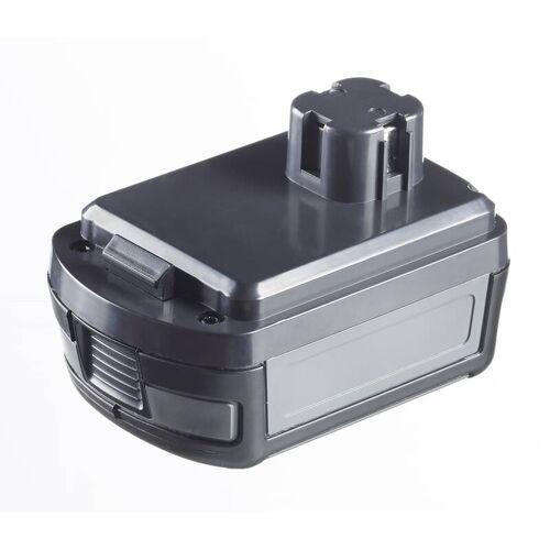 Clean Maxx Ersatz-Akku 14,8 V, zu Akku-Zyklonstaubsauger 2in1 900275