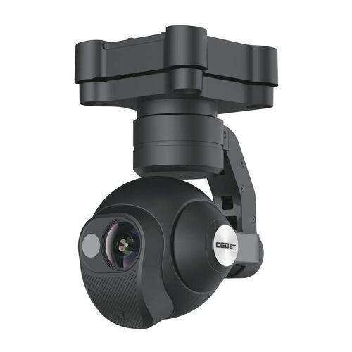 Yuneec Wärmebild-Kamera CGOET-GB 3-Achs ausschließlich für H520 (EU Version)