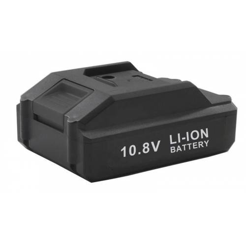 SmartWorks Ersatzakku 10,8 Volt Li - Ion zu 2-Gang Akku - Bohrschrauber Nr. 951920