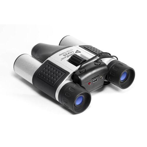 Technaxx Fernglas TG-125 mit Kamera