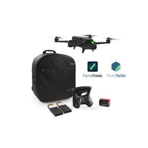 Parrot Bluegrass Fields Drohne RTF, 3 Akkus