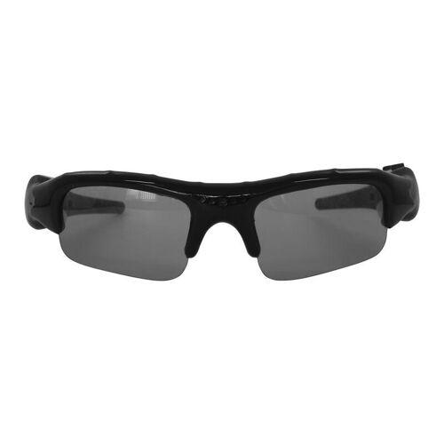 Eaxus VGA Action Brille mit eingebauter Kamera