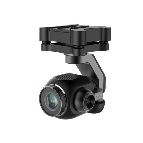 Yuneec E90 Kamera 1 Pro Camera Commercial (H520) EU