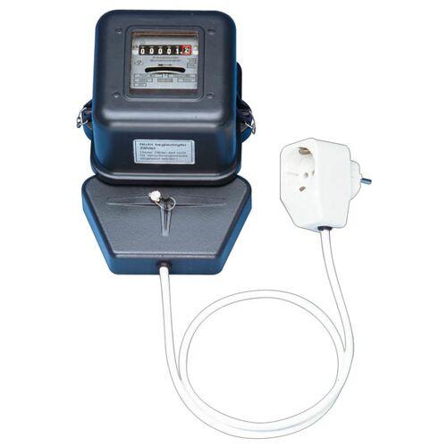 Zwischenstromzähler, 230V/30A, ohne Zwischenstecker