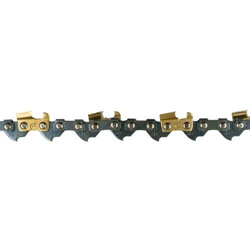Forstmeister Sägekette Titan für 45 cm Schwert, 72 Gl. (1,5 mm), Teil. 0,325