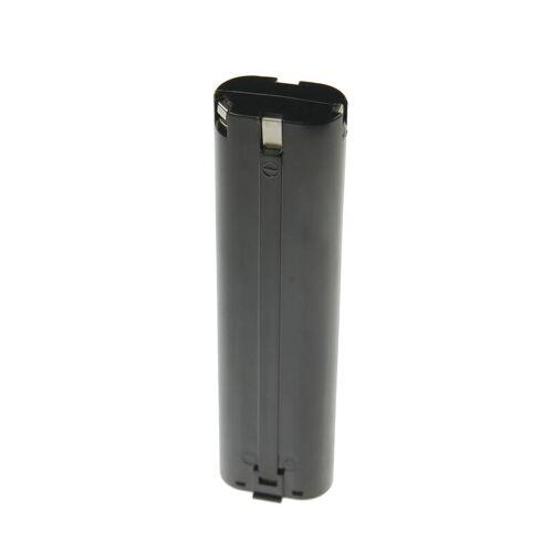 SILA Werkzeugakku für Makita 9,6 V, 3,0 Ah, NiMH