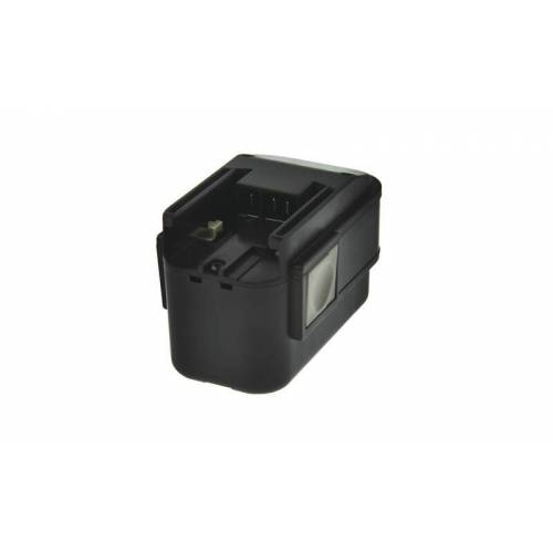SILA Werkzeugakku für Atlas Copco / Milwaukee 12,0 V, 3,0 Ah, Ni-Mh