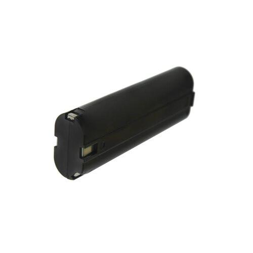 SILA Werkzeugakku für Makita 7,2 V, 3,0 Ah, Ni-MH