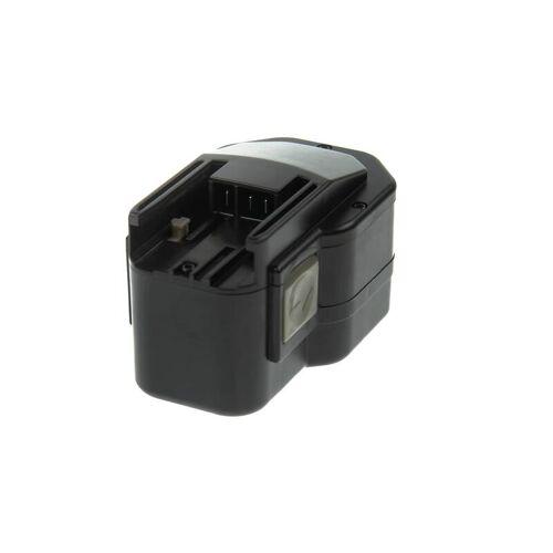 SILA Werkzeugakku für Atlas Copco / Milwaukee 14,4 V, 3,0 Ah, NiMH