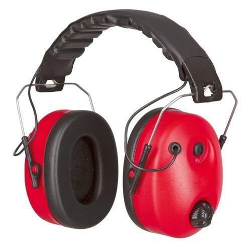 Kerbl Gehörschutz Noise-Cancelling, elektronisch, SNR=27dB
