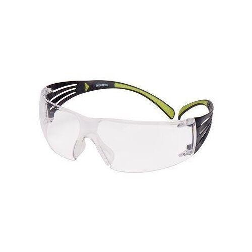 3M Schutzbrille SecureFit, klar