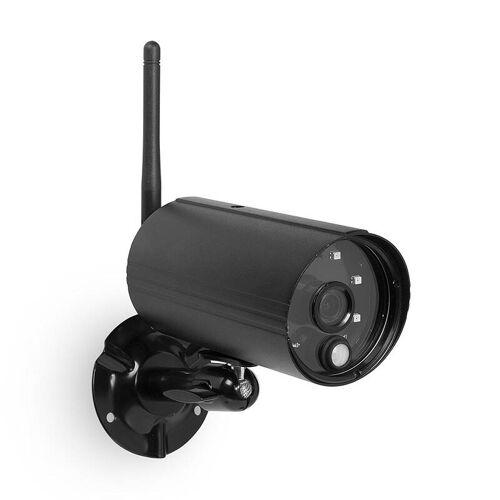 Smartwares® Zusatzkamera CS97CSW zum Kamerasystem
