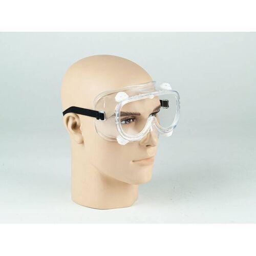 Schutzbrille Anti Fog