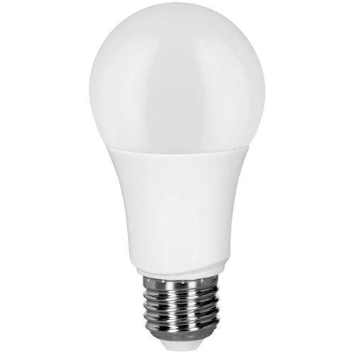 Müller Licht tint LED Zusatzlampe mit 9,5 Watt, E27 in weiß und bunt