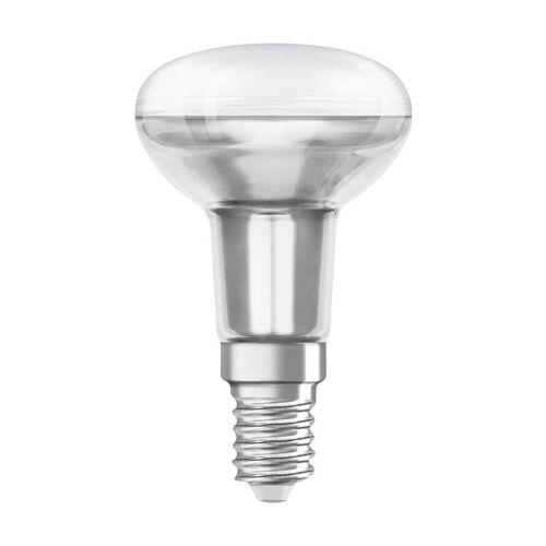 Osram LED STAR Reflektorlampe R50 mit 4,3 Watt, E14, warmweiß, 36°