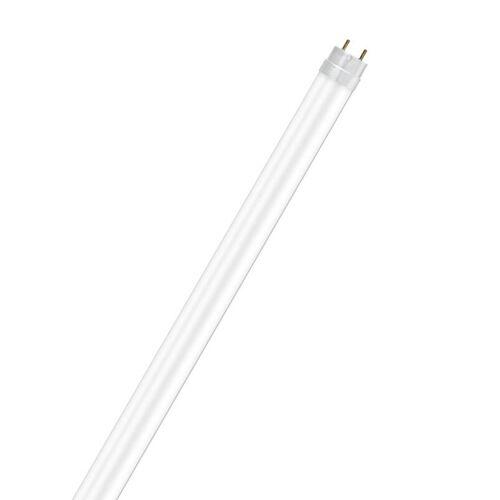 Osram LED T8 Leuchtröhre - 0,6m, 7,6 W, G13, tageslichtweiß