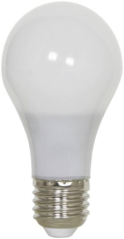 XQ-lite LED Leuchtmittel - 5 Watt / E27 / warmweiß - 350 lm