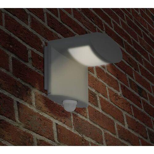 Smartwares® LED Gartenleuchte