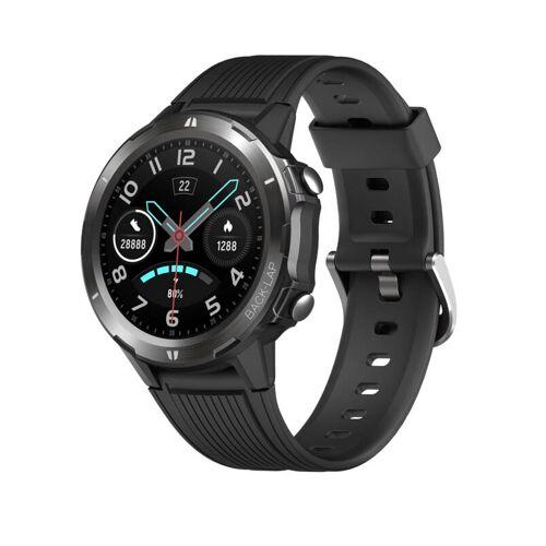 Denver Smartwatch SW-350