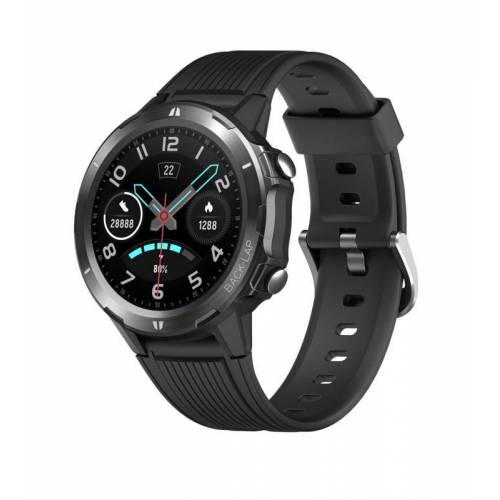 Denver Smartwatch SW-350