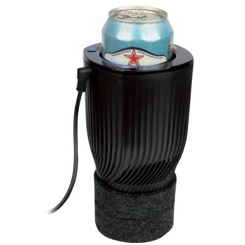 Seecode Kfz-Getränke-Kühler / Wärmer Car Cup Cooler / Heater