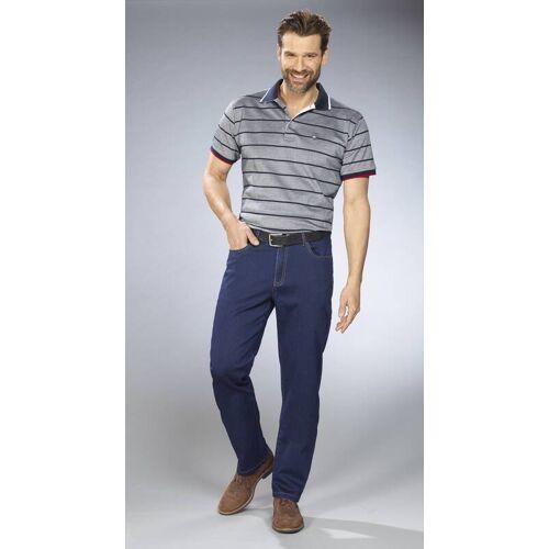 BEN BRIX Viscose Jeans, Gr.48