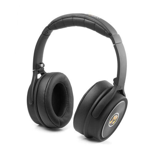 MusicMan Overear Kopfhörer mit Active Noise Cancellation