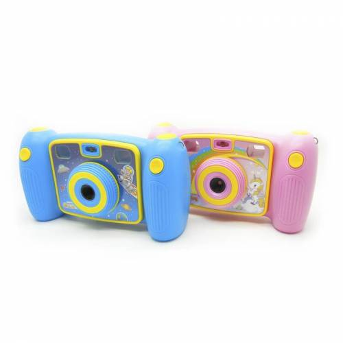 easypix Kamera Kiddypix Galaxy