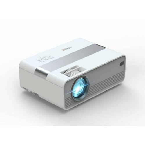 Technaxx Mini-LED HD Beamer TX-127