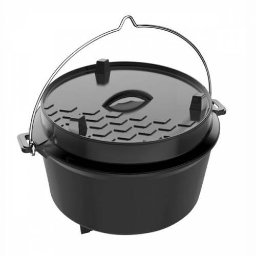Tepro Dutch Oven L