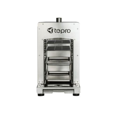Tepro Gas-Steakgrill Toronto