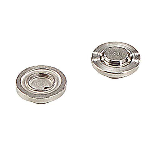 Selzer Werkzeugeinsatz 20,0 mm zu Ösenzange Nr. 480095